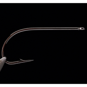 Kona XSS Extra Strong Stinger Hooks - 2/0