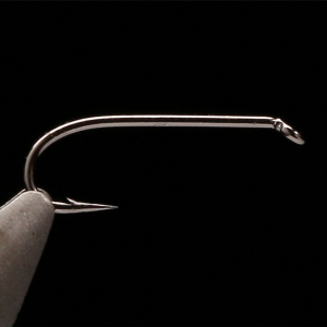 Kona NS3 Nymph Streamer 3XL Hooks - 10