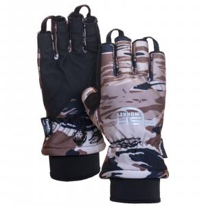 Fish Monkey Gloves Tundra II Gloves Large