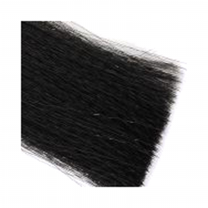 Wapsi Unique Hair Smoke Gray