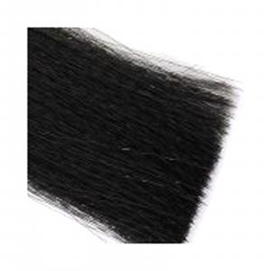 Wapsi Unique Hair Gray