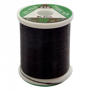 UTC Ultra Thread 210 Denier Light Olive