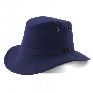 Tilley's TP100 Polaris Hat 2XL