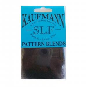 Wapsi SLF Kaufmann Olive Scud Was: $7.05 Now: $3.20.
