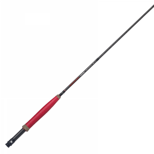 Redington Vapen Red Fly Rod 5WT 9'0″ 4 PC (590-4) Lifetime Warranty 2014 Model
