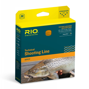 RIO Gripshooter 35Lb Was: $39.95 Now: $25.45.