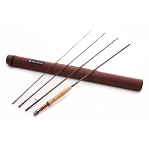 Redington Classic Trout Fly Rod 4 wt 9′ – 4 piece