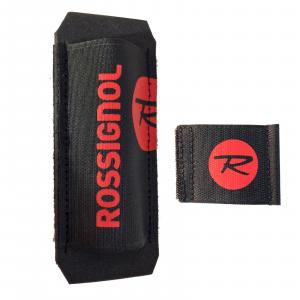 Rossignol Nordic Racing Sleeve Pair Packaged