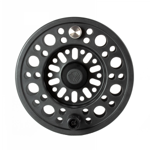 Redington Surge Fly Fishing Spare Spool 7/8/9