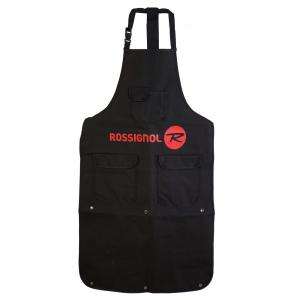 Rossignol Shop Apron