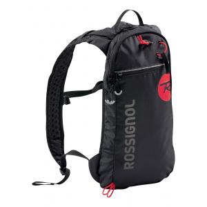 Rossignol Hydro Hydration Pack 5L