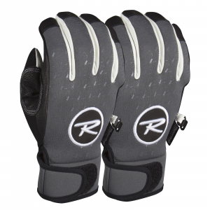 Rossignol Nailbiter Ski and Snowboard Glove