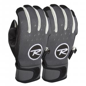 Rossignol Nailbiter Ski and Snowboard Glove