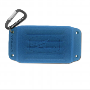 Umpqua Fly Patch Foam ZS - Blue