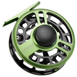 Cheeky Fishing Boost Fly Reel Reel 325