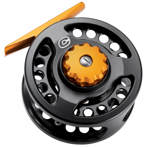 Cheeky Fishing Tyro Fly Reel Reel 300