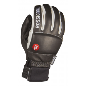 Rossignol Caress-Of-Steel Ski Gloves