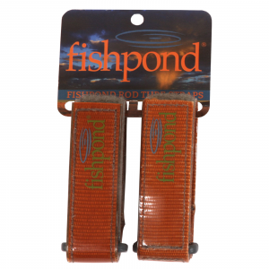 Fishpond Gear Strap (set of 2) Fly Fishing Heavy Duty Slip Resistant
