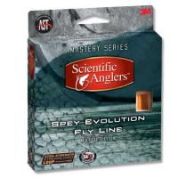 Scientific Anglers Spey Evolution