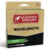 Scientific Anglers Wavelength Titan Taper