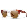 Smith Optics Sidney Sunglasses