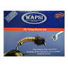 Wapsi Fly Tying Starter Kit with Handbook