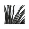 Wapsi Ostrich Herl Olive