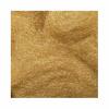 Wapsi Antron Sparkle Dubbing Ginger Variant