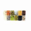 Wapsi SLF Dubbing Dispenser - Kaufmann's #1