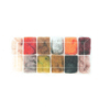 Wapsi Dubbing Dispenser - Sow-Scud #1