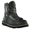Patagonia Foot Tractor Wading Boots (Built By Danner) Sticky Rubber - Size 9
