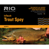 RIO InTouch Trout Spey Line #2 | 230  gr