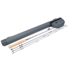 Waterworks-Lamson Center Axis Fly Rod 8 wt 9' 4 piece