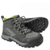 Orvis Men's Ultralight Wading Boot 11