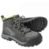 Orvis Men's Ultralight Wading Boot 12