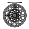 AvidMax Outfitters Redington PATH Reel 4/5/6 Reel