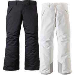 Patagonia Girls' Insulated Snowbelle Pants