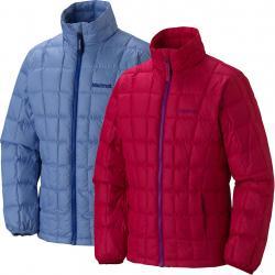 Marmot Girls' Sol Jacket
