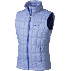 Marmot Girl's Sol Vest