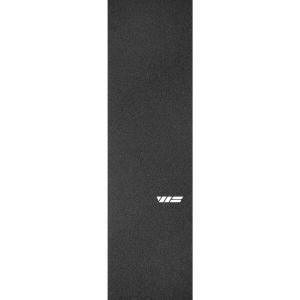"Jessup WS Die-Cut Grip Tape - 9"" x 33"""