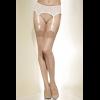 Silkies Sheer ReNu Support Thigh Highs