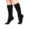 Women's Super Soft Trouser Socks