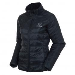 Rossignol Light Loft Womens Jacket