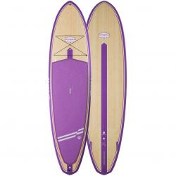 Riviera Paddlesurf Select 10'6 Recreational Stand Up Paddleboard