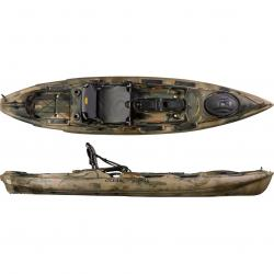 Ocean Kayak Prowler Big Game Angler II Kayak 2019