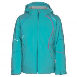 Spyder Tresh Girls Ski Jacket