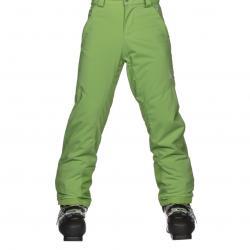 Spyder Vixen Girls Ski Pants