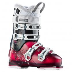 Alpina Eve 75 Heat Womens Ski Boots 2018