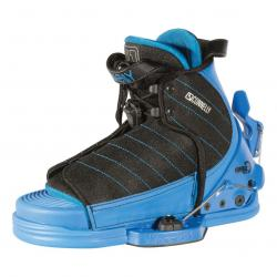 Connelly Tyke Kids Wakeboard Bindings 2019