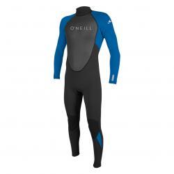 O'Neill Reactor II 3/2 Kids Full Wetsuit